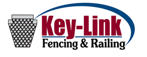 Key-Link Fencing and Railing Systems