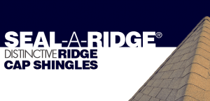SealARidge-header-641x309