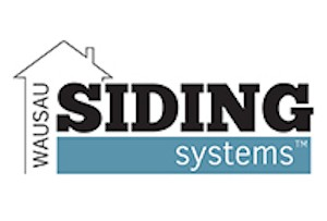 Wausau Siding Systems
