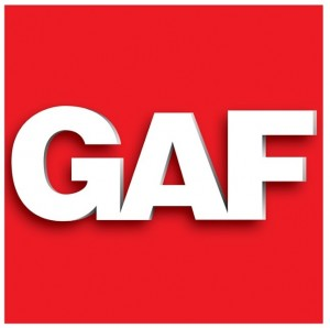 GAF Residential Roofing Products