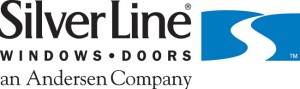 Silver Line Windows and Doors