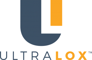 UltraLox Interlocking Decking